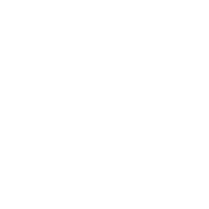 toppng.com-connect-with-us-facebook-logo-png-white-350x350.png