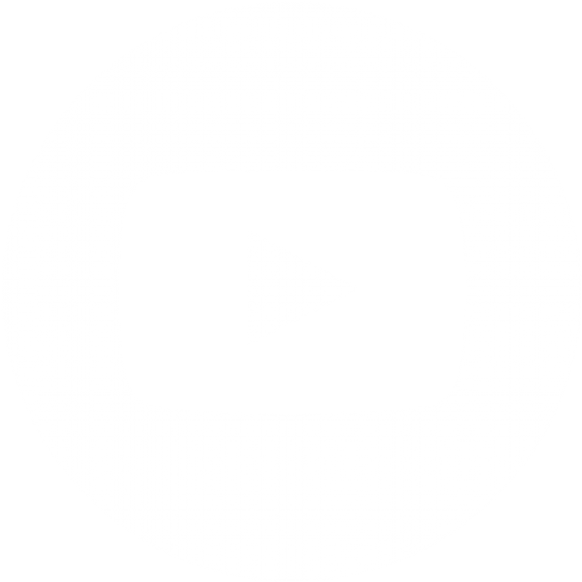 toppng.com-youtube-white-icon-social-media-icon-png-and-vector-black-and-white-logo-video-465x465.png