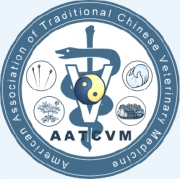 American Association of TCVM