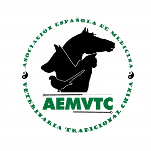 Asociación Española de Medicina Veterinaria Tradicional China (Spanish Association of TCVM)